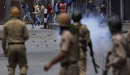 जम्मू-कश्मीर: सेना की गोली से नाबालिग लड़की समेत दो कश्मीरी युवकों की मौत के बाद घाटी सुलगी