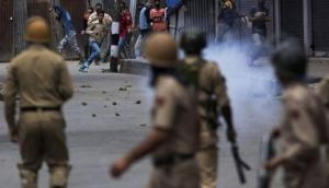 Banned Jamaat-e-Islami(J-K) key group responsible for separatist ideology in Kashmir: Sources