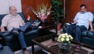 केजरीवाल सरकार नहीं दिल्ली पुलिस के पास होगा सीसीटीवी का रिमोट