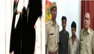 राजस्थान: प्रेमी युवक को बेरहमी से पीटने के बाद सरेआम निर्वस्त्र कर घुमाया, वीडियो वायरल