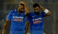 T20 में टीम इंडिया को इस चक्रव्यूह से निकालने में कोहली और धोनी भी हो गए फेल