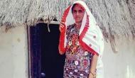 पाकिस्तान के चुनाव में इस हिंदू महिला का जलवा, पहली बार कोई दे रहा मुस्लिमों को चुनौती