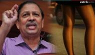 Not just gambling and betting, but prostitution should also be legalized, says former Supreme Court Judge Santosh Hegde