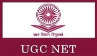 UGC NET Exam 2018: नेट परीक्षा कल, परेशानी से बचने के लिए इन बातों का रखें ध्यान