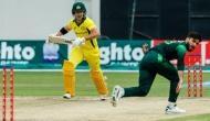 ऑस्ट्रेलिया से छीननी है T20 ट्राई सिरीज की ट्रॉफी तो पाकिस्तान को बनाने होंगे इतने रन