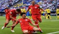 FIFA World Cup 2018: स्वीडन को 2-0 से हरा इंग्लैंड ने रचा इतिहास, 28 साल बाद किया ये कारनामा