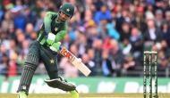 पाकिस्तान के इस खिलाड़ी ने भारत के बाद ऑस्ट्रेलिया को भी रुला दिया