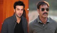 'लव' के साथ आएंगे अजय और रणबीर, फिल्म की रिलीज डेट का हुआ खुलासा
