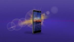 चीन के बाद अब यहां लॉन्च होगा Nokia X6