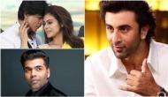 Shah Rukh Khan, Kajol, and Ranbir Kapoor to star together in Karan Johar's next directorial venture, read details inside