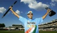 Sourav Ganguly was not first choice for captaincy, says ICA chief who was part of selection panel