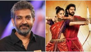 Good news for Baahubali fans, SS Rajamouli is all set with the prequel of this blockbuster series