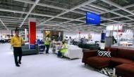 भारत के फर्नीचर मार्केट में स्वीडिश कंपनी की एंट्री, 40 शहरों में करेगी 10,500 करोड़ का निवेश