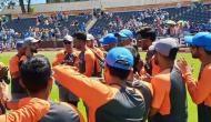 ind vs Eng 3rd T20: टीम इंडिया ने टॉस जीतकर किया फैसला, ये खिलाड़ी करेगा आज डेब्यू