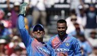 रोहित शर्मा ने ऐतिहासिक शतक ठोक भारतवासियों को दी जीत की 'हार्दिक' बधाई, T20 में इंग्लैंड को धोया