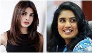 मिताली राज की बायोपिक में विदेशी खिलाड़ियों के छक्के छुड़ाएंगी देसी गर्ल !