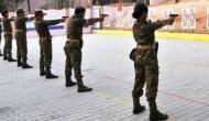 पुलिस एकेडमी की परीक्षा में फेल हो गए 122 में से 119 IPS अधिकारी, आए हैरान करने वाले नतीजे