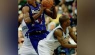 NBA player Clifford Rozier dies of cardiac arrest