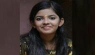 केरल: मुस्लिम लड़की ने माथे पर लगाई बिंदी तो मदरसे ने दी ये सजा