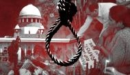 Nirbhaya Case: SG tells Delhi HC; deliberate, well-thought out attempt to frustrate process of law by convicts