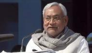 सुशांत सिंह राजपूत केस : SC के फैसले पर बिहार में राजनीतिक दलों के नेताओं ने दी ये प्रतिक्रियाएं