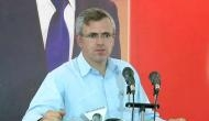 Omar Abdullah: Why is PM Modi silent on Kashmiri students being targeted in various parts of country