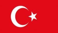 10 died in train derailment in Turkey