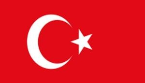 Turkey accused of trading Uyghurs for Chinese COVID-19 vaccine: Report