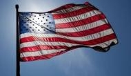 US Air Force hush on meteor crash near base