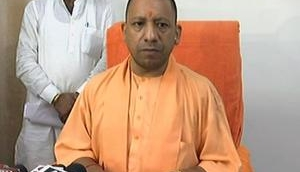 Schemes implemented at faster pace than SP's time: Yogi