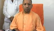 UP means a land of unlimited possibilities: CM Yogi Adityanath