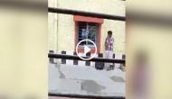 West Bengal: Man caught allegedly masturbating at Railway station; woman streamed it live on Facebook