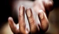 Jharkhand: Villagers beat naxal to death over levy demand