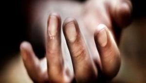 Uttar Pradesh: 20-yr-old Dalit youth beaten to death