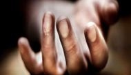 Rajasthan: Jail inmate dies during treatment in Kota