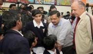 दिल्ली के सरकारी स्कूलों में अच्छी शिक्षा से अभिभावक हैं संतुष्ट: एसोचैम
