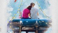सुशांत सिंह राजपूत का फिल्म 'किजी और मैनी' में 'थलाइवा' के साथ पोस्टर हुआ आउट