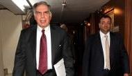 रतन टाटा ने जीता मिस्त्री के खिलाफ केस, NCLT ने कहा नहीं हुआ नियमों का उल्लंघन