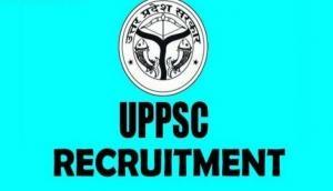 UPPSC: PCS परीक्षा के पैटर्न में हुआ ये बड़ा बदलाव, अब ऐसे करें एग्जाम की तैयारी