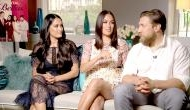 This is why Daniel Bryan thinks sister Nikki Bella is a bad influence on wife Brie