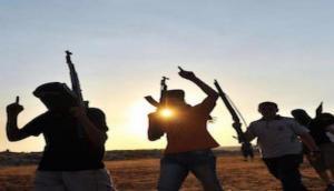पाकिस्तान: इमरान खान समेत इन 6 बड़े नेताओं पर हो सकता है आतंकी हमला