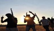 आतंकी संगठन जैश के नाम से मिली 2 स्टेशनों पर चिट्ठी, देश के इन CM को दी जान से मारने की धमकी