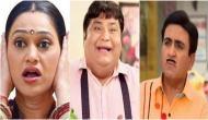 Taarak Mehta Ka Ooltah Chashmah: After Dr. Hathi aka Kavi Kumar Azad's death, here's how Jethalal and Dayaben of the show reacted