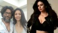 शमी की 'हसीन' बीवी बॉलीवुड में इस फिल्म से करेंगी धमाकेदार एंट्री