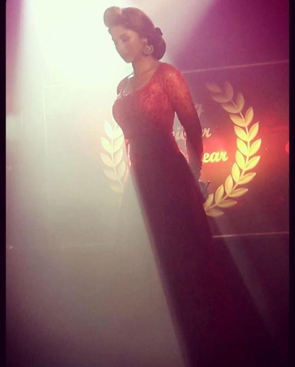 Bepannah: Zoya aka Jennifer Winget transforms beautifully ...