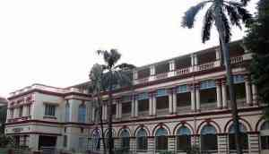 Jadavpur University bows before students, agrees to go back to entrance test for admissions