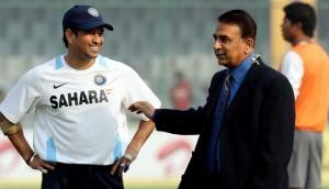 गावस्कर- सचिन,राहुल और लक्ष्मण मेरे पास आते थे लेकिन आज टीम इंडिया से...