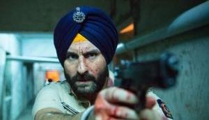 Happy Birthday Saif Ali Khan: Here is why Sacred Games actor was thrown out of his debut Bekhudi
