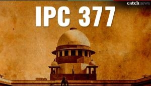 IPC Section 377 Supreme Court hearing: Debates between Lawyers, Mukul Rohatgi says - 'homosexuality is also natural'