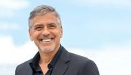 George Clooney injured in road accident in Italy: Reports
